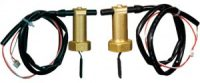 Target-type Flow Switch,Target type flow sensor controller