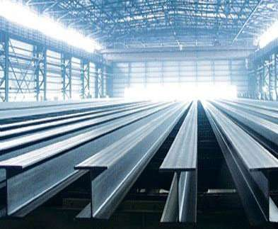 Metal Extrusion Fabrication,Extrude metal profile