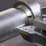 Metal Machining Fabrication,CNC Machining Metal Parts,Precision Metal Machining 1