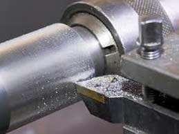 Metal-Machining1