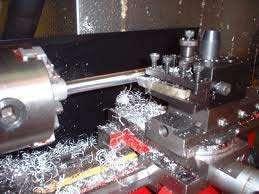 Metal-Machining2