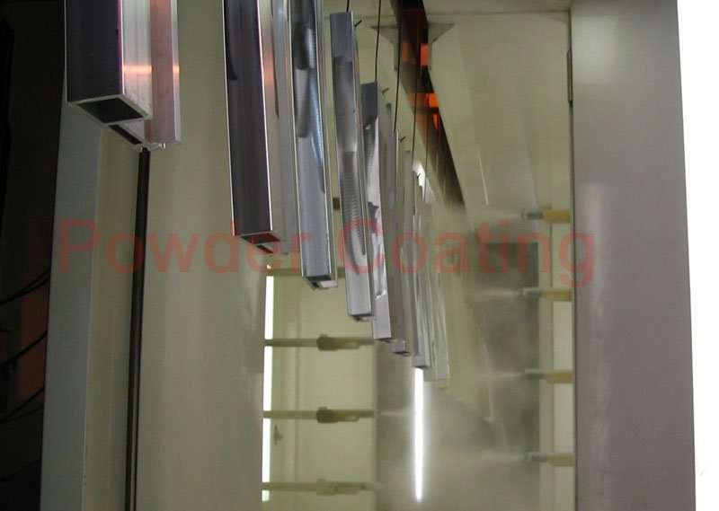 Metal-tube-Powder_Coating