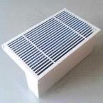 Radiator Humidifier