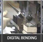 Metal Machining Fabrication,CNC Machining Metal Parts,Precision Metal Machining 2
