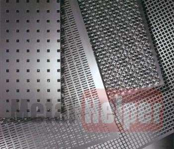 Sheet Metal Fabrication Manufacturer China Stamping Bending
