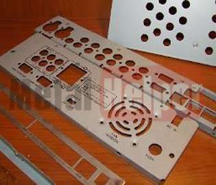 sheet-metal-products1