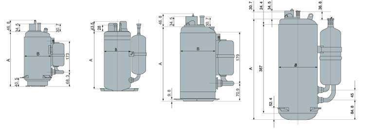 thermo-compressor-small