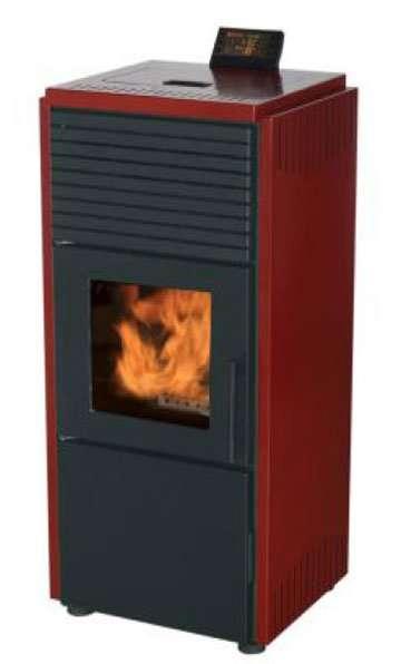 Wood pellet stove manufacturer supplier china