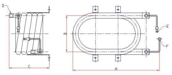 Coaxial-heat-exchanger2