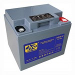 Deep-Cycle-Battery-to-Store