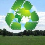 Eco-Friendly Directory