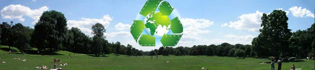 Eco-friendly-banner-2