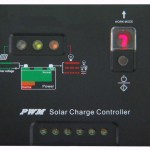 PWM-Solar-Controller1