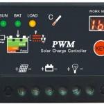 PWM-Solar-Controller3