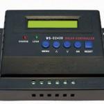 WS-C2430