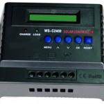 WS-C2480