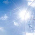 Solar Utilizing Products