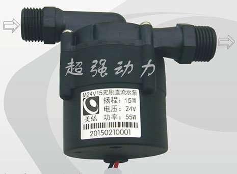 24V-15M-pressure-pump