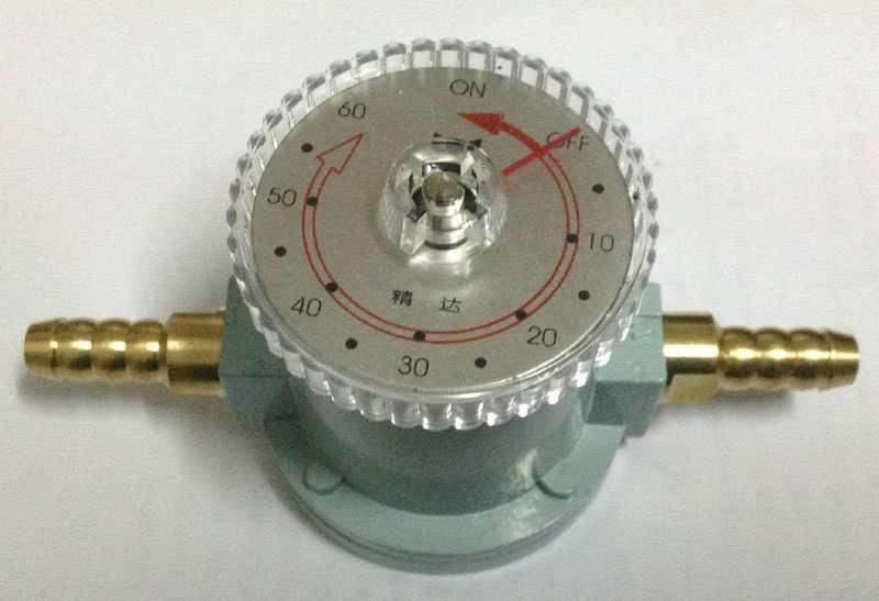Gas-Timer-model-A-1