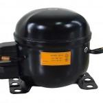 NH R406a Compressor