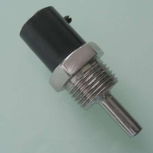 NTC Temperature Sensor
