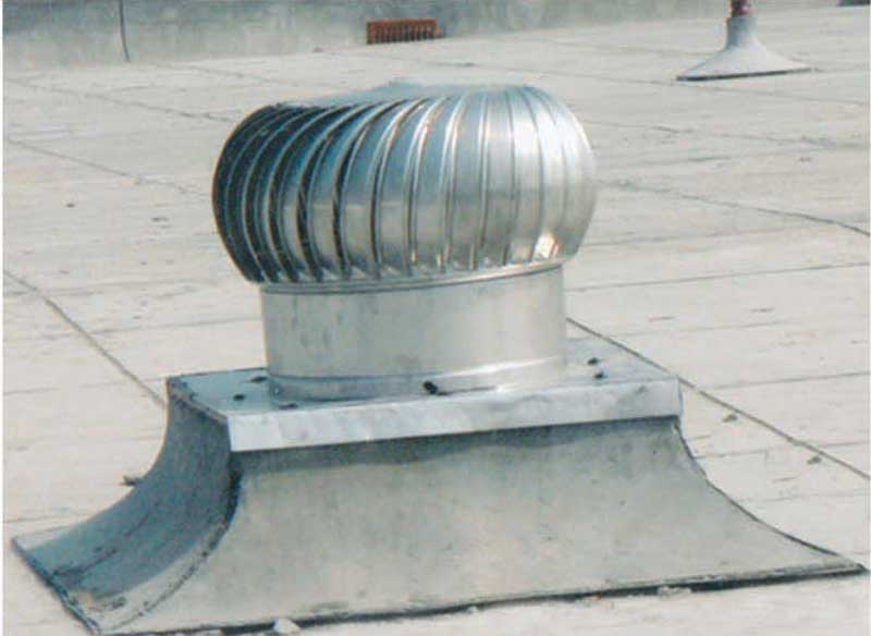 Roof-Ventilator10