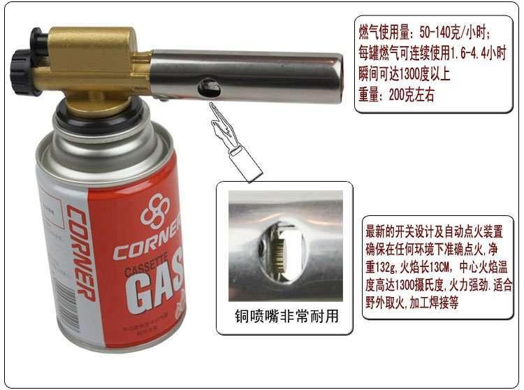 Soldering Tool for DIY welding