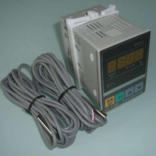 Temperature-Controller1