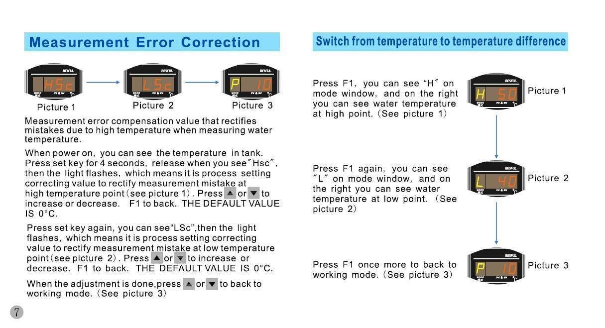 Temperature-Controller7