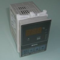 Solar Water Level Digital Controller Model BF-KT4