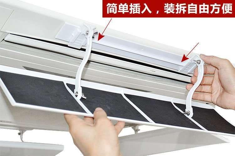 easy-installation