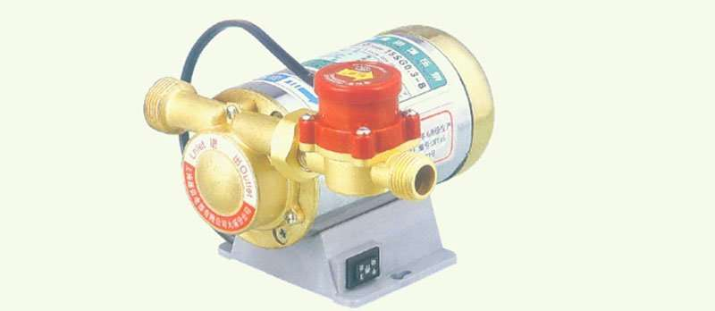 flow-switch-and-water-pump