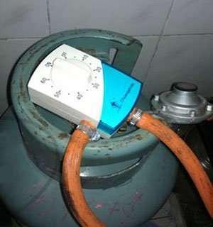gas-timer2