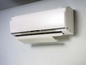 install air baffle-1