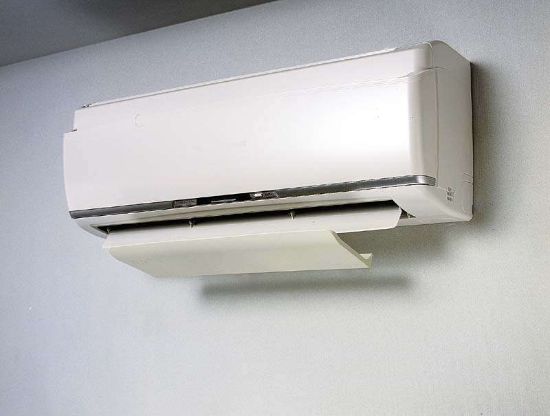 lowes com philliescards conditioner vent air deflector ceiling canada ceilings