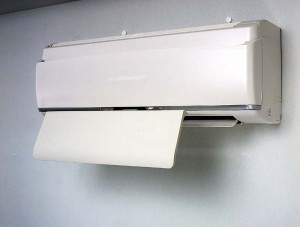 install air baffle-2