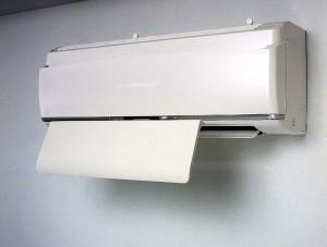 install air baffle-2