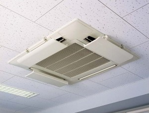 install air baffle-3