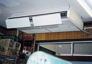 install air baffle-6