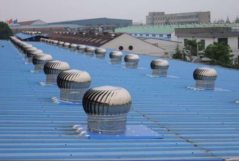 roof-ventilator-13