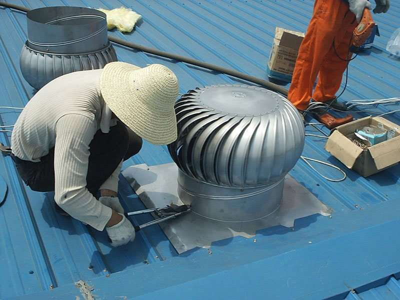 roof-ventilator-17