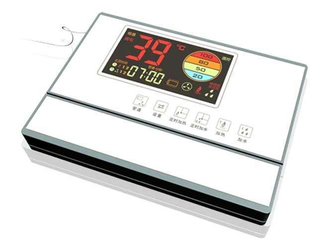 solar-thermo-controller2
