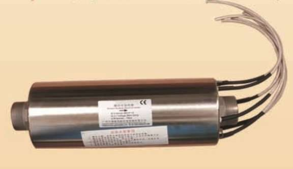 tube-electrical-heater-2