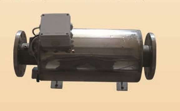 tube-electrical-heater-3