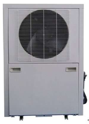 Heat-pump-water-heater2