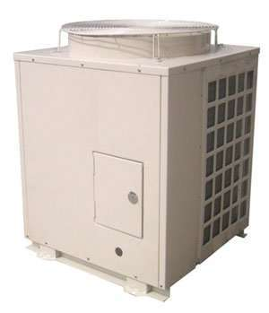 Heat-pump-water-heater3