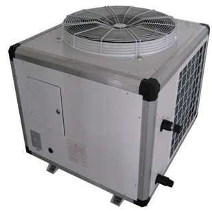 Heat-pump-water-heater5