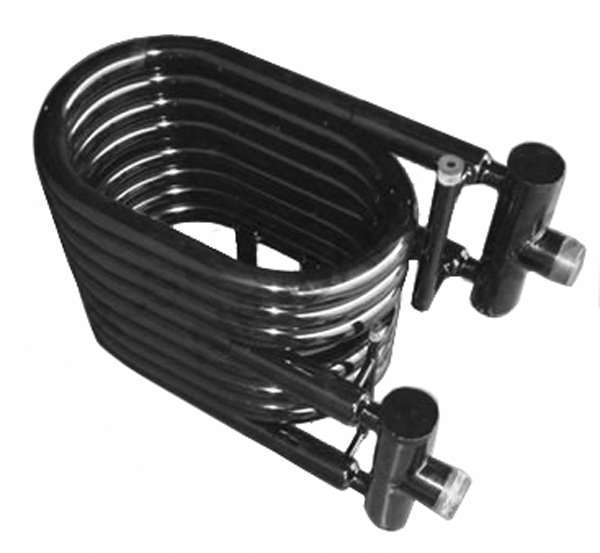Coaxial-Condenser-for-Marine
