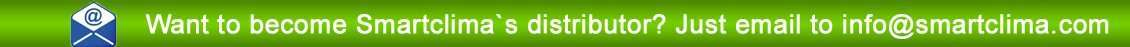 contactar Smartclima para negocios ACES