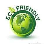 respectueux de l'environnement